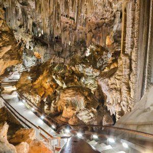 Cueva-de-Nerja