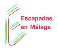Foto del logo de Escapadas en Málaga